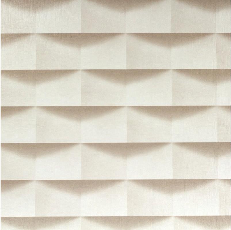 469-02